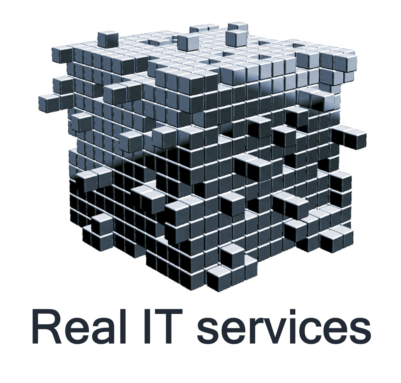 Real IT services